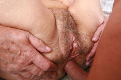 geile omas beim sex junge porno film
