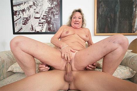 geile oma will sex site de sex video